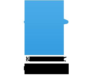 うしラボ ロゴ